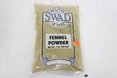 Fennel Powder 7 oz