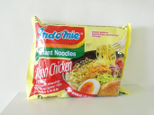 Indomie Onion Chicken Flavour Instant Noodles 2.65 oz