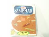 Gits Sambhar Mix 100 grm