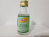 Kewra Food Flavoring Essence 20 ml